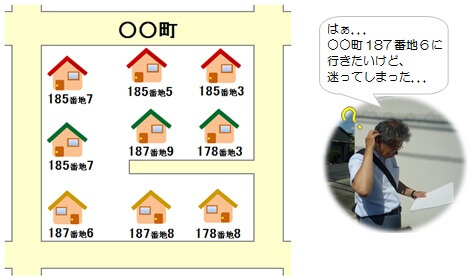 http://www.city.okayama.jp/shimin/kuseisuishin/kuseisuishin_00080.html