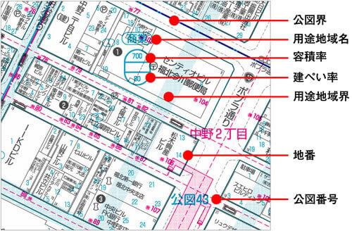 http://www.zenrin.co.jp/product/publication/bluemap/