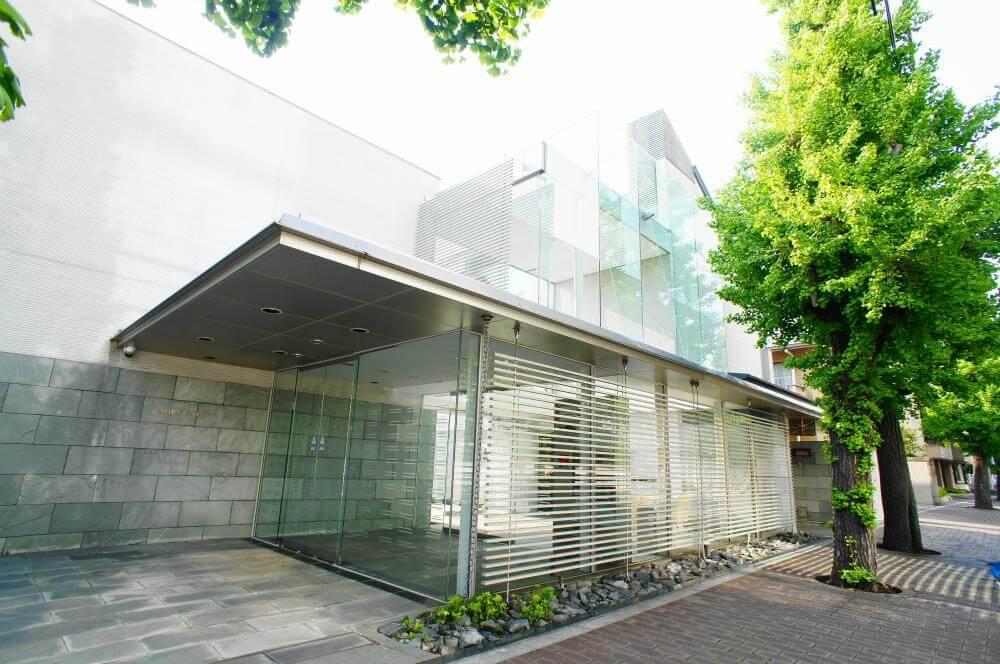 http://www.plazahomes.co.jp/residence/B0001023/garden-passage-hiroo/