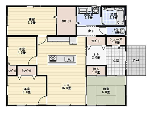 https://home-kensetu.com/hiraya/madori-zu.html