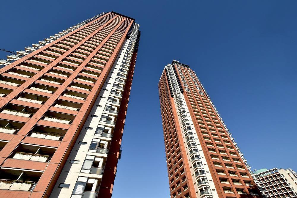http://www.plazahomes.co.jp/residence/BG0000025/roppongi-hills-residence/