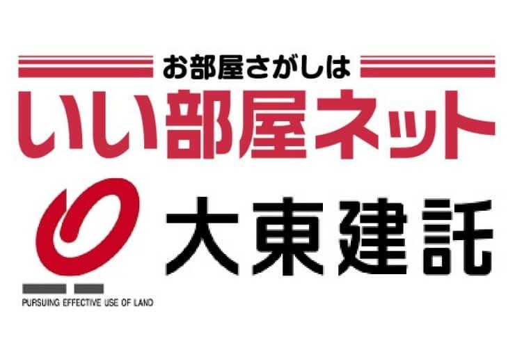 https://miyoshi-hiroshima.mypl.net/shop/00000340265/