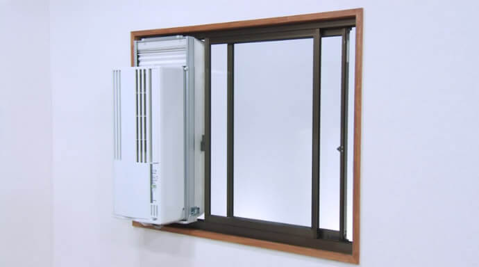 http://diytool.biz/blog/window-airconditioner/