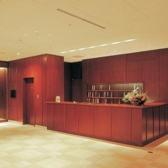 https://www.creavision.co.jp/building/156/